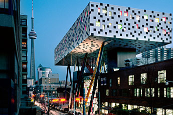http://www.investtoronto.ca/World-Class-Talent/Universities-and-Colleges.aspx