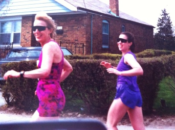 Toronto_Marathon_1995
