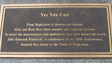 Plaque-Hoyt